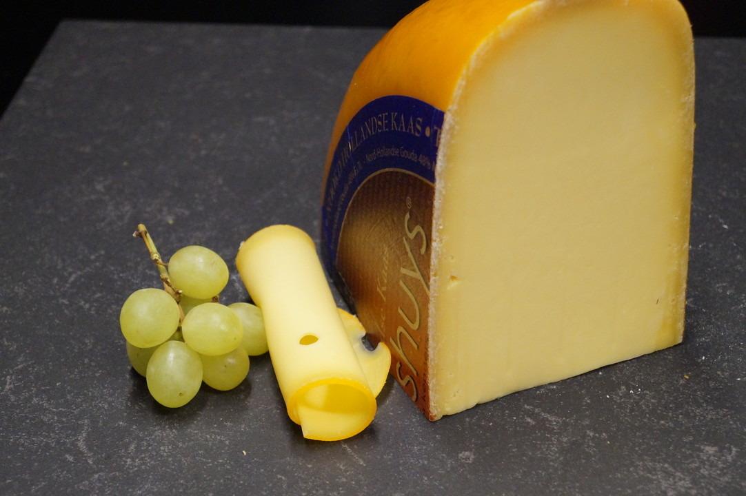 Belegen kaas - Bestelonline
