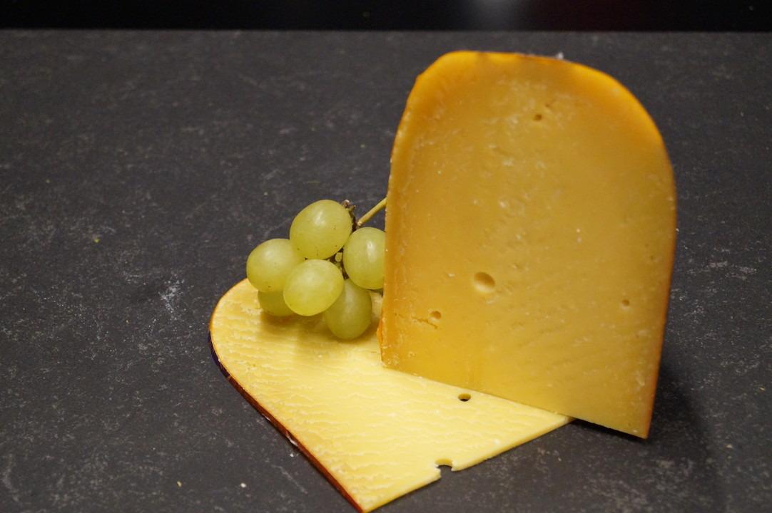 Oude kaas - Bestelonline