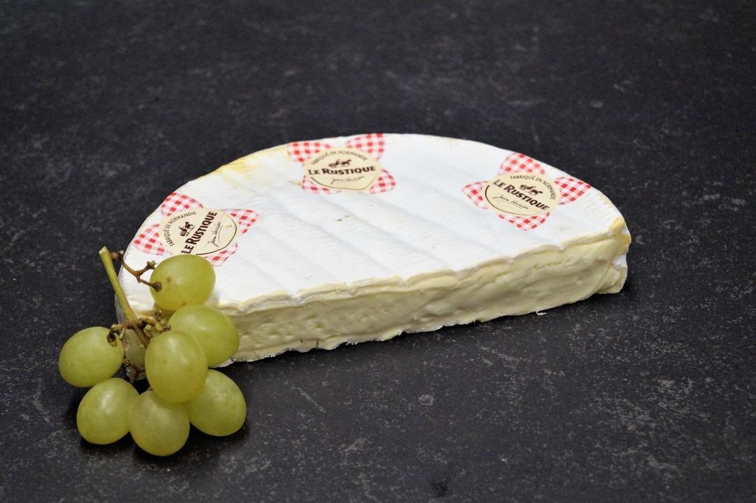 Camembert - Bestelonline