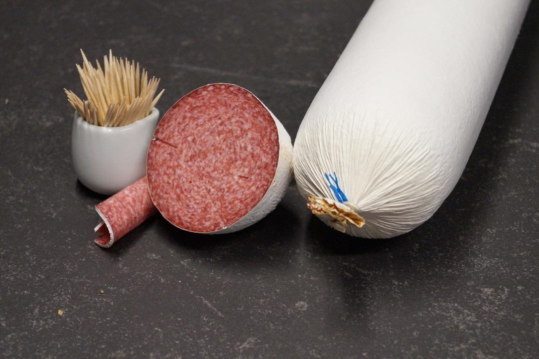 hongaarse salami - Bestelonline