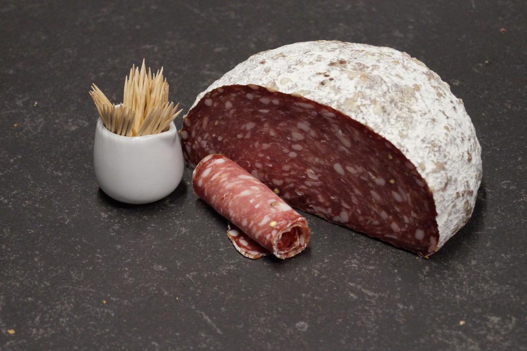 pain d'ardenne - Bestelonline