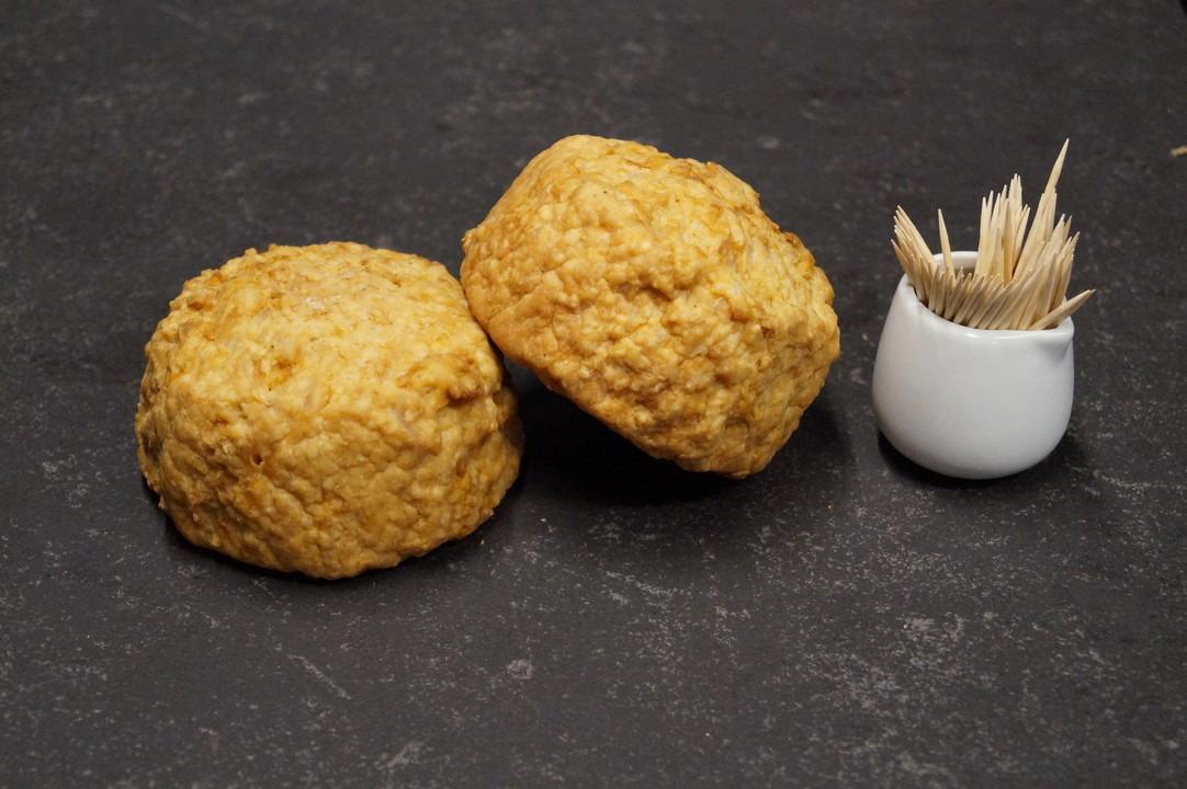 Mini breydelkoek mosterd - Bestelonline