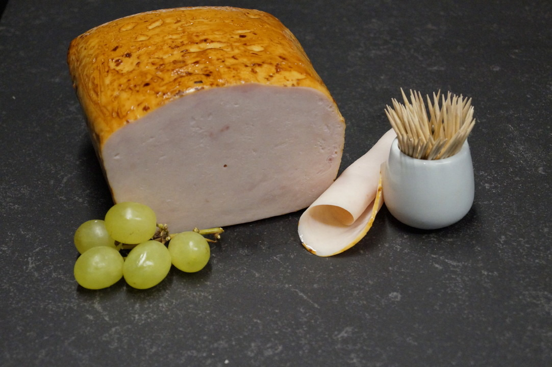 Kipfilet - Bestelonline