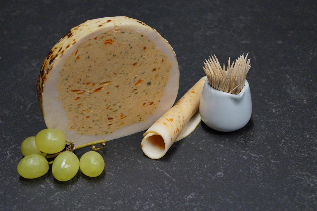 Italiaanse kiprolade - Bestelonline