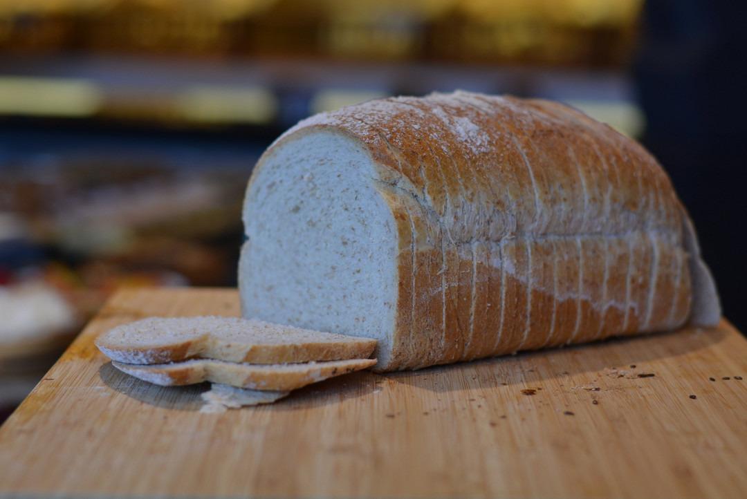 Abdijbrood - Bestelonline