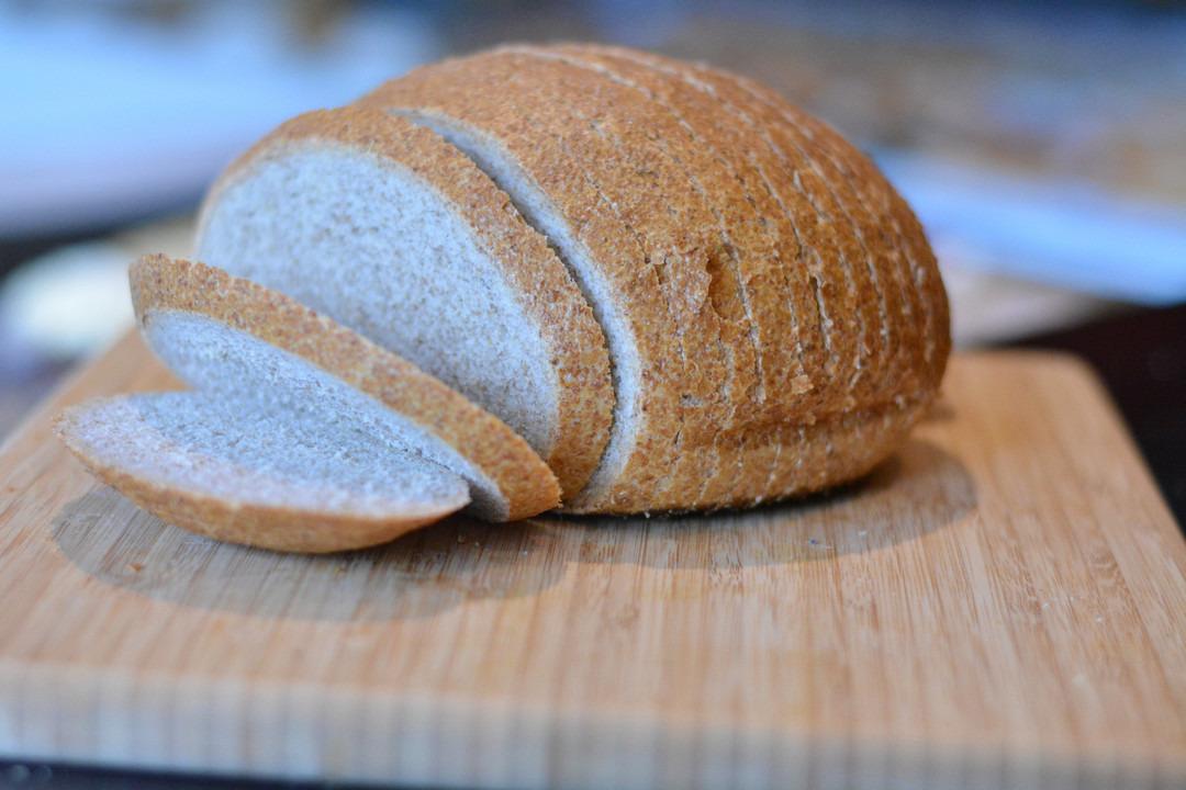 Roggebrood - Bestelonline