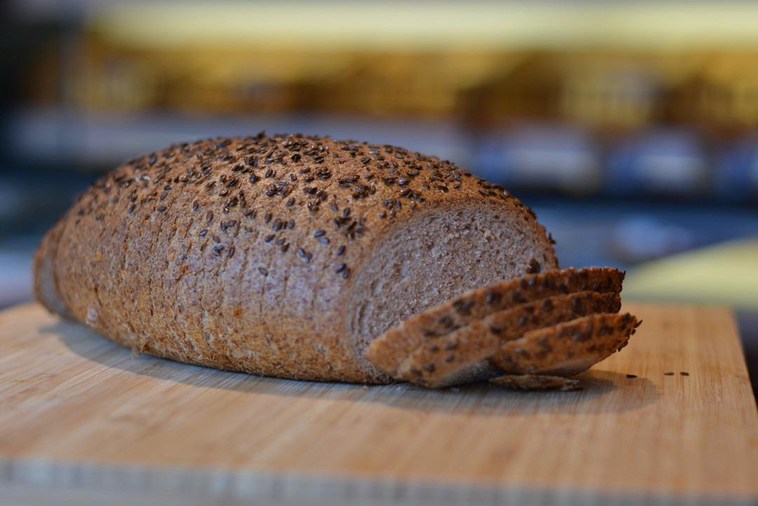 Speltbrood - Bestelonline