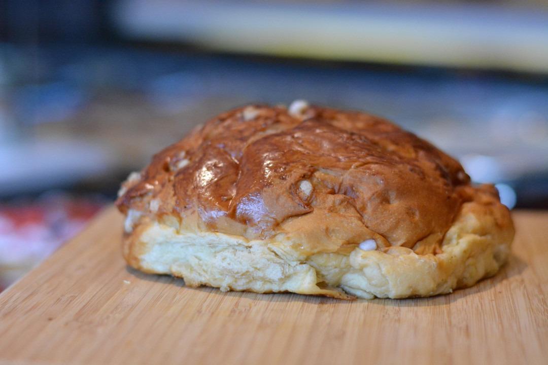 Suikerbrood - Bestelonline